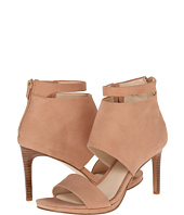 Nine West - Magicmomnt