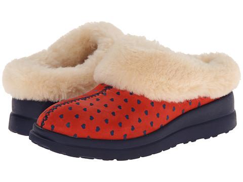 UGG Dreams Womens Shoes