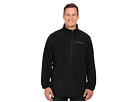 Columbia Big Tall Cascades Explorertm Full Zip Fleece