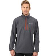 Columbia - Cascades Explorer™ Half Zip Fleece