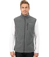 Columbia - Cascades Explorer™ Fleece Vest