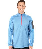 Columbia - Trail Dash™ Half Zip