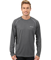 Columbia - Peak Racer™ Long Sleeve Shirt
