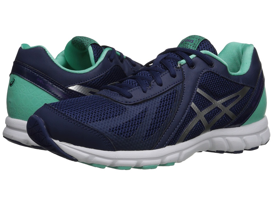 ASICS - GEL-Frequency 3