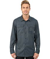 Columbia - Royce Peak™ II L/S Shirt