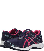 ASICS - GEL-Quickwalk™ 2