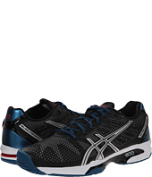 ASICS - Gel-Solution® Speed 2