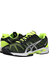 ASICS - Gel-Solution® Speed 2 Clay Court