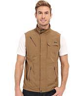 Columbia - Silver Ridge™ Vest
