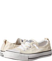 Converse - Chuck Taylor® All Star® Shoreline Seasonal Color Slip