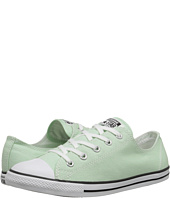 Converse - Chuck Taylor® All Star® Dainty Seasonal Color Ox