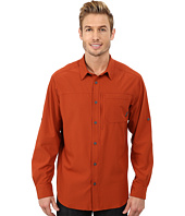 Columbia - Global Adventure™ III Long Sleeve Shirt