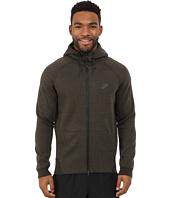 Nike - Tech Fleece AW77 1.0 Full-Zip Hoodie