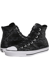 Converse - Chuck Taylor® All Star® Rose Print Hi