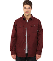 Columbia - Log Splitter™ Shirt Jacket