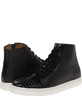 THAKOON ADDITION - Elga High Top