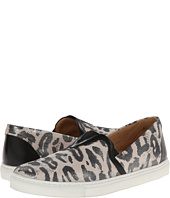 THAKOON ADDITION - Elga Slip-On