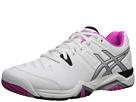 Tennis Shoes - Women Size 5