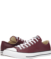 Converse - Chuck Taylor® All Star® Seasonal Leather Ox