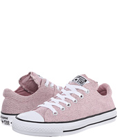 Converse - Chuck Taylor® All Star® Madison Heathered Canvas Ox
