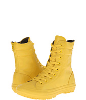 Converse - Chuck Taylor® All Star® Rubber Hi-Rise Boot X-Hi