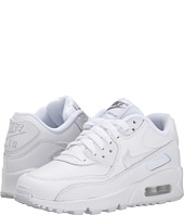 Nike Kids - Air Max 90 LTR (Big Kid)