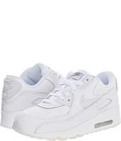 Nike Kids - Air Max 90 LTR (Little Kid)