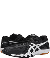 ASICS - GEL-Court Control™