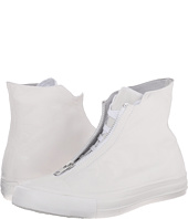 Converse - Chuck Taylor® All Star® Leather Shroud Hi