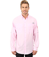 Columbia - Tested Tough in Pink™ Tamiami Long Sleeve