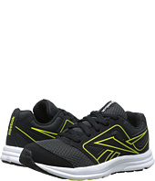Reebok Kids - Zone Cushrun (Little Kid/Big Kid)