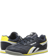 Reebok Kids - Royal Attack (Little Kid/Big Kid)