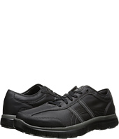SKECHERS - Relaxed Fit Hinton - Romato