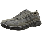 SKECHERS Relaxed Fit Glides