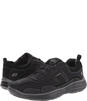 SKECHERS - Relaxed Fit Glides - Status