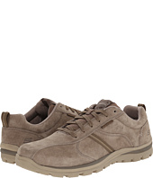 SKECHERS - Relaxed Fit Superior - Abrasive