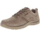 SKECHERS Relaxed Fit Superior