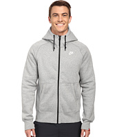 Nike - AW77 Fleece FZ Hoodie