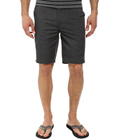 Reef - Auto Redial 3 Walkshorts