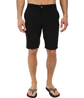 Reef - Warm Water 4 Walkshorts