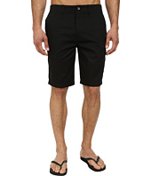 Reef - Rolling On Cargo Walkshort