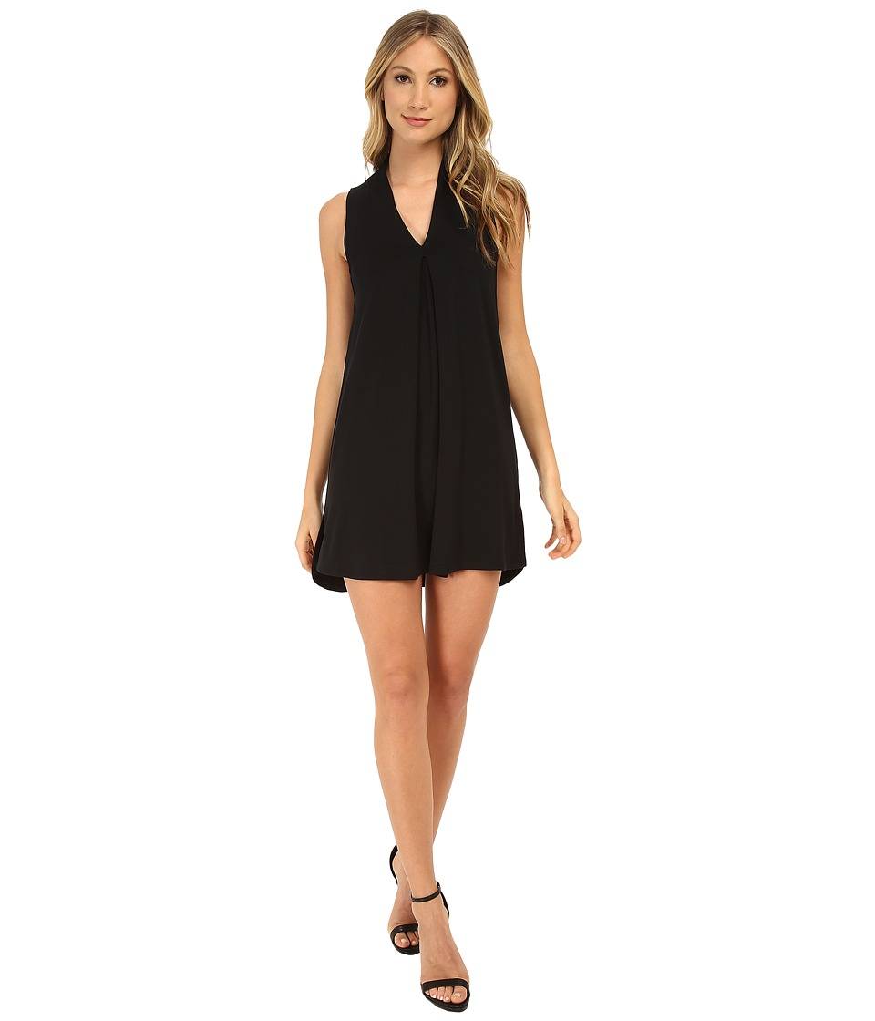 Tart Tara Dress Black Womens Dress