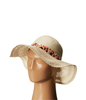 Volcom - Head Trip Floppy Hat