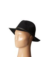 Volcom - Jetsetter Brim Hat