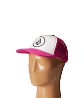 Volcom - Take Your Pick Hat
