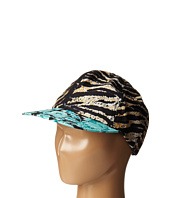 Volcom - Far City Hat