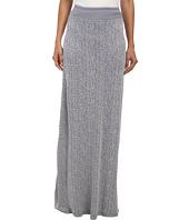 Tart - Shana Skirt