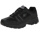 SKECHERS Afterburn M. Fit Strike Off