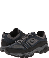 SKECHERS - Afterburn M. Fit Strike Off