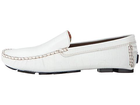 Robert Graham Shoes Review